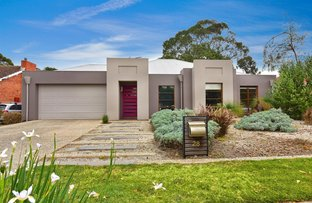 Picture of 28 Fawnbrake Crescent, West Beach SA 5024