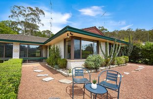 Picture of 63 Bambil Road, Berowra NSW 2081