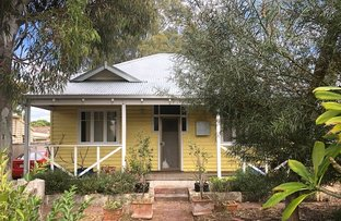 Picture of COMING SOON, East Victoria Park WA 6101