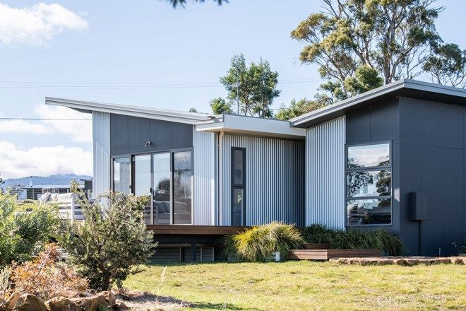 Picture of 11 Escarpment Drive, ST LEONARDS TAS 7250