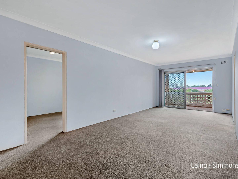 11/39-41 Bowden Street, Harris Park NSW 2150, Image 2