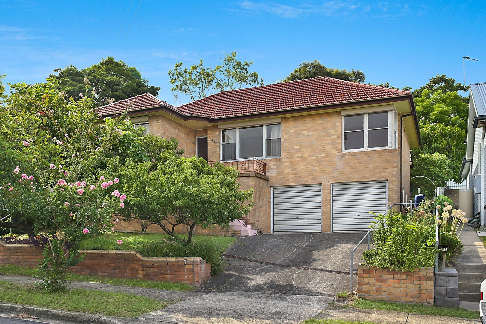 45 Park Avenue, Adamstown NSW 2289, Image 0