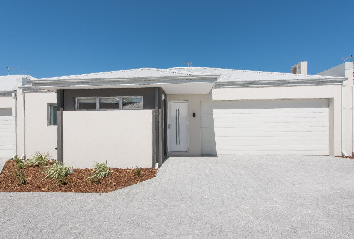 B/9 Currong  Way, Nollamara WA 6061, Image 0