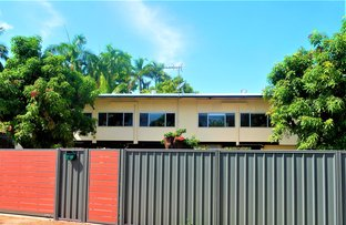 Picture of 6 Condon Street, Katherine NT 0850