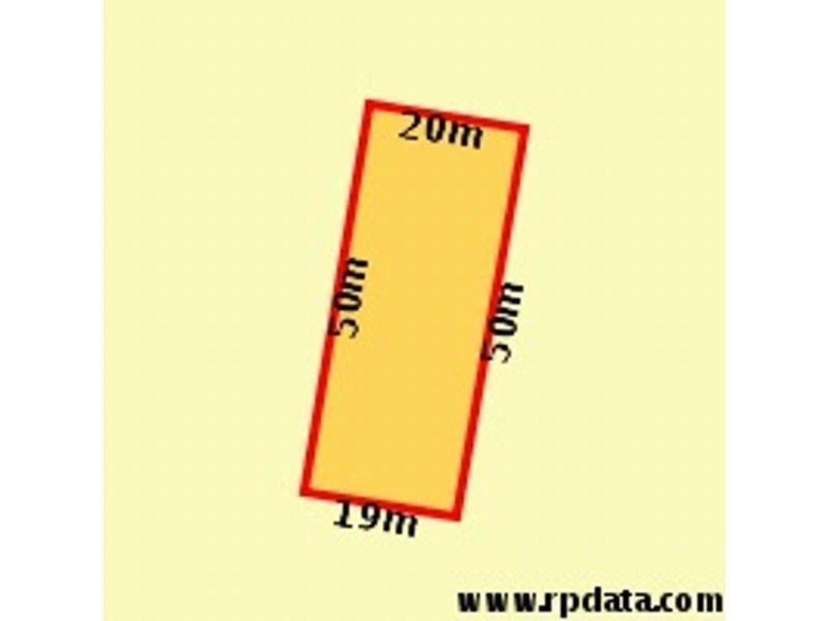 Goondiwindi QLD 4390, Image 1