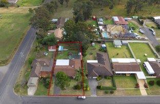 57 Milne Street, Tahmoor NSW 2573
