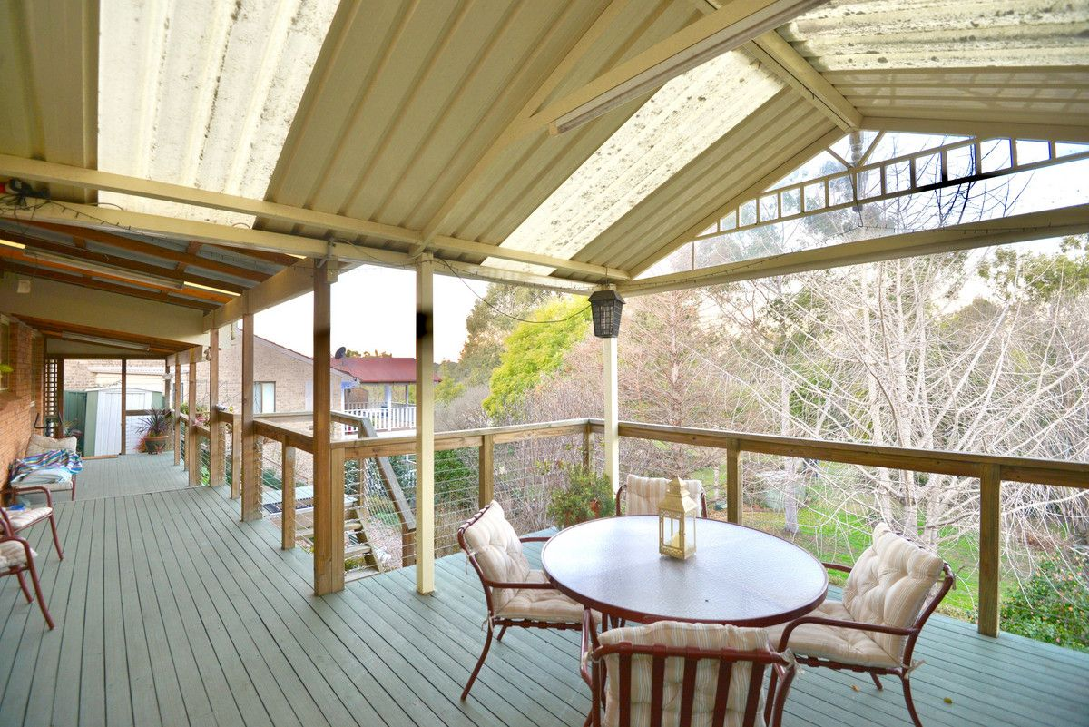 15 Flinders Place, North Richmond NSW 2754, Image 1