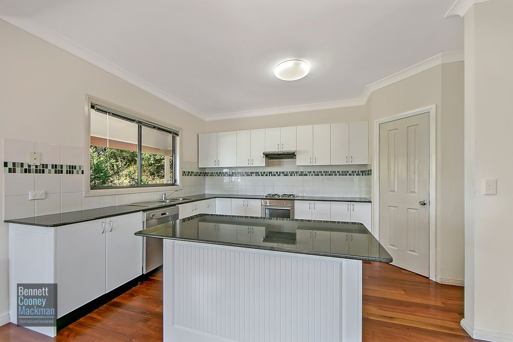 14 Tomah Street, Kurrajong Heights NSW 2758, Image 2