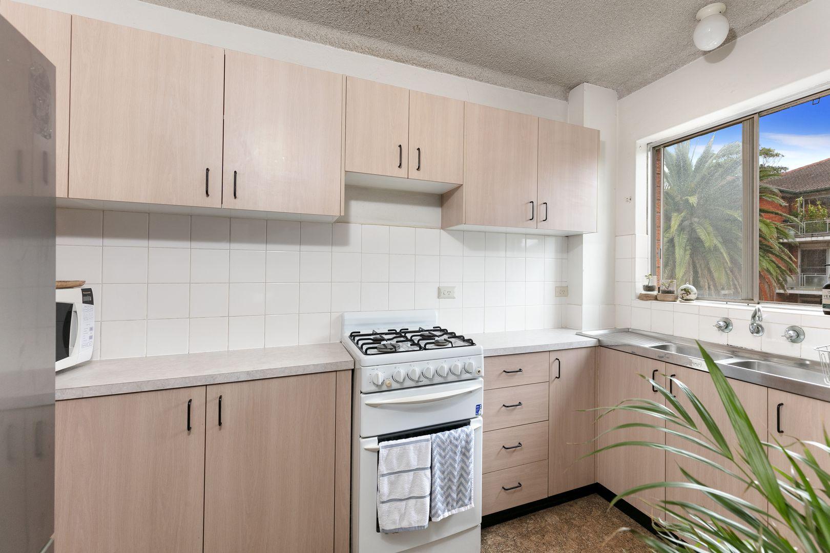 13/3 Greenwood  Place, Freshwater NSW 2096, Image 1