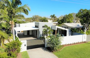 Picture of 19 Spindrift Avenue, Coolum Beach QLD 4573