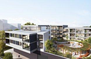 33 - 39 Hamilton Street, Rose Bay NSW 2029