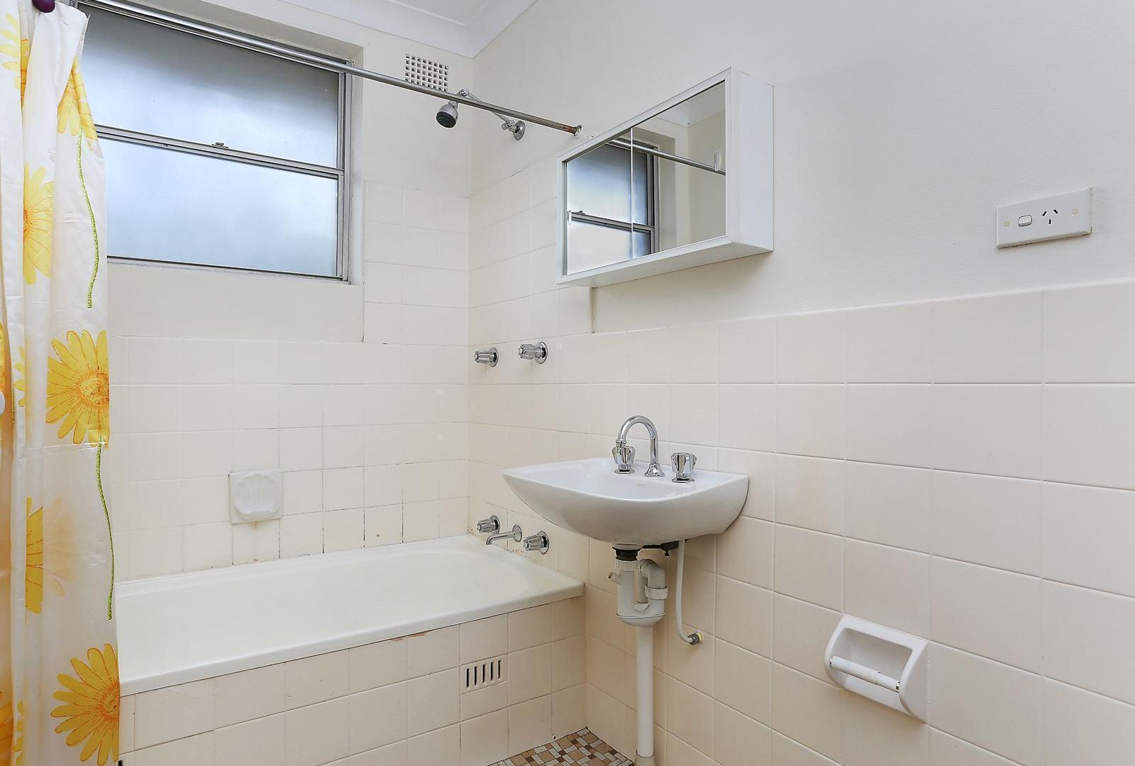 10/6-8 Station Street, Guildford NSW 2161, Image 1