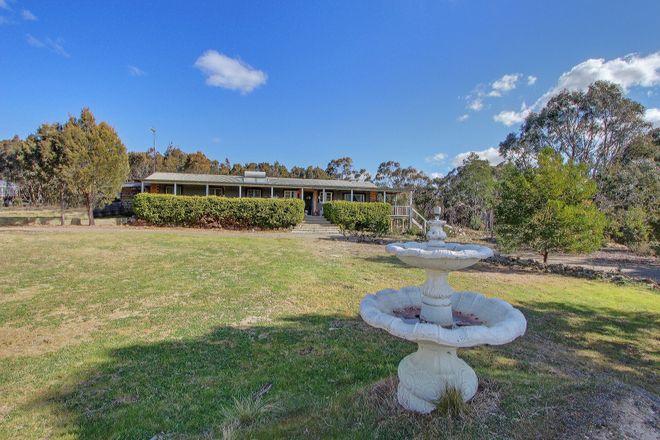 438 Readers Road, GOULBURN NSW 2580