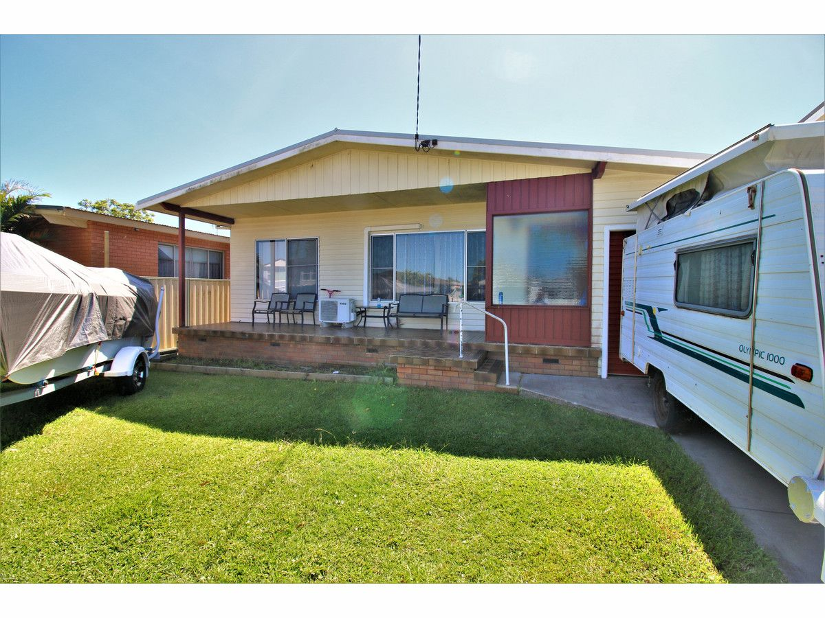 17 Toby Street, Forster NSW 2428, Image 1