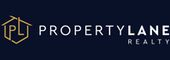 Logo for Property Lane Realty