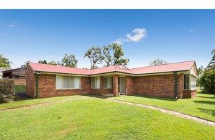 Picture of 2-4 Auburn Court, Park Ridge South QLD 4125