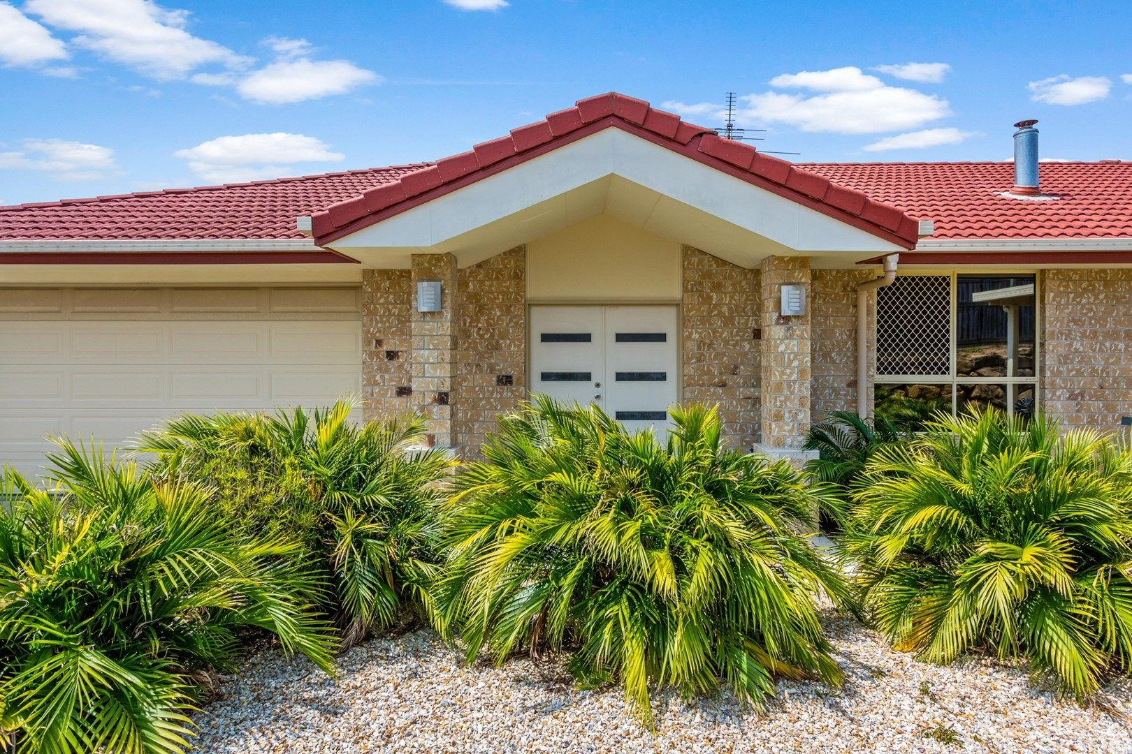 6 Pineview Place, Springfield QLD 4300, Image 2