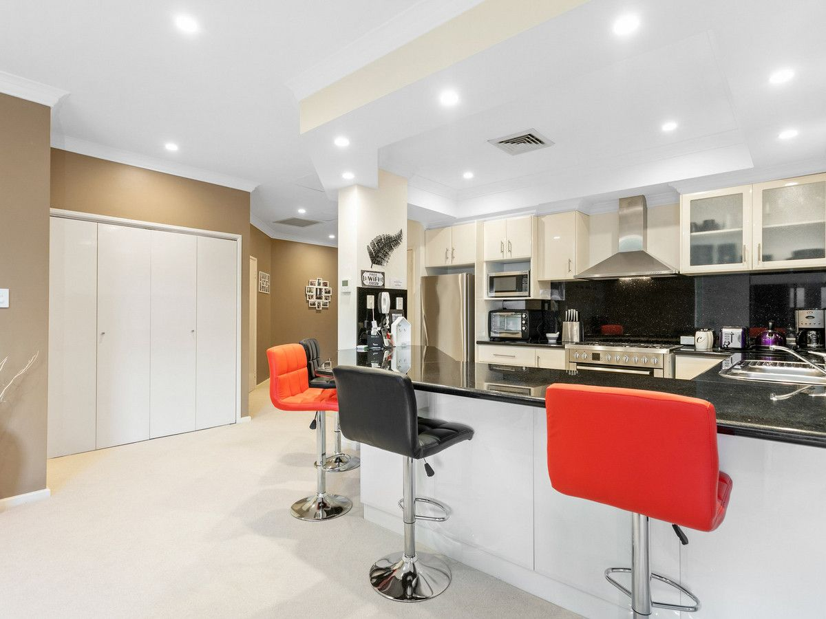 16/118 Royal Street, East Perth WA 6004, Image 1
