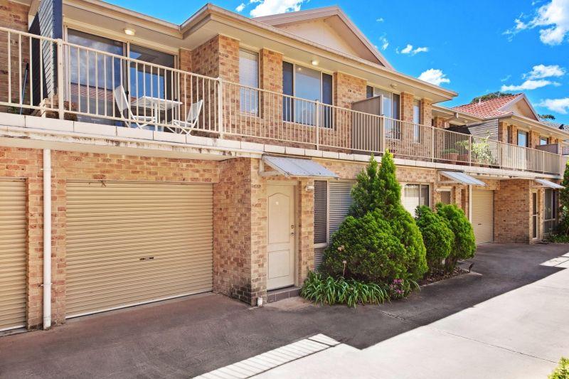 11/68 Dwyer Street, North Gosford NSW 2250, Image 1