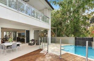 60 Ironside Street, St Lucia QLD 4067