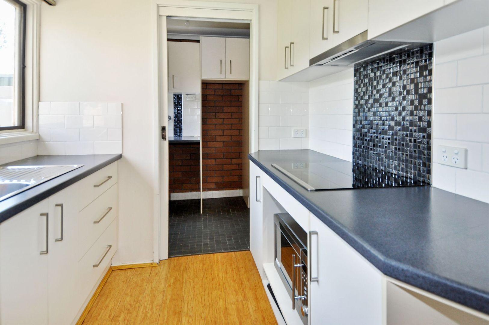 2/196 Keppel Street, Bathurst NSW 2795, Image 1