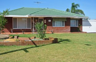 Picture of 31 Tidefall Street, Safety Bay WA 6169