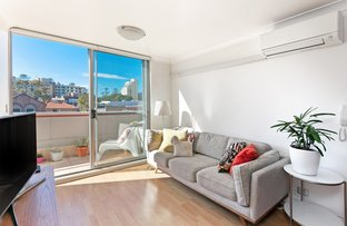 Picture of Level 3, 16/11-13 Pittwater Road, Manly NSW 2095