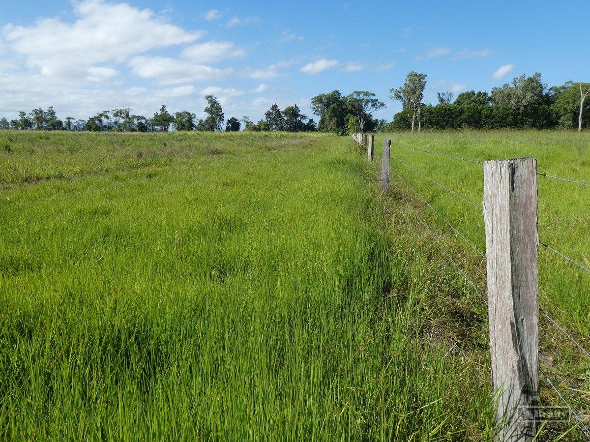 Maria Creeks QLD 4855, Image 1