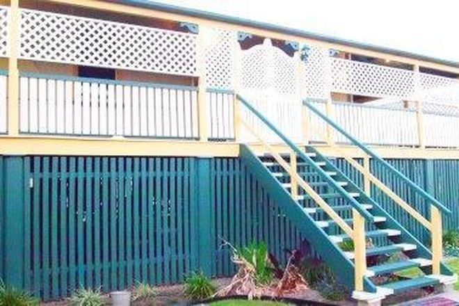 Picture of 1 Princess Street, INGLEWOOD QLD 4387