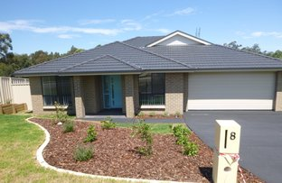 Picture of 8 Isla Street, Raworth NSW 2321
