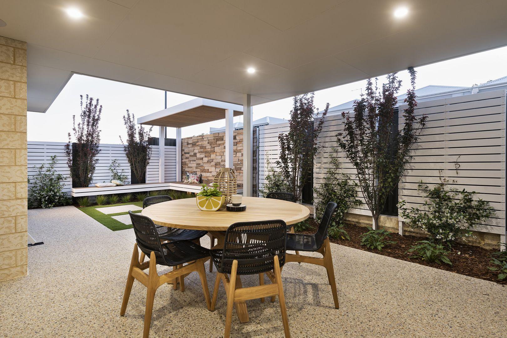 Lot 600 Carnelian Avenue, Australind WA 6233, Image 2