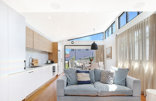 Picture of 255 Doncaster Ave, Kingsford NSW 2032
