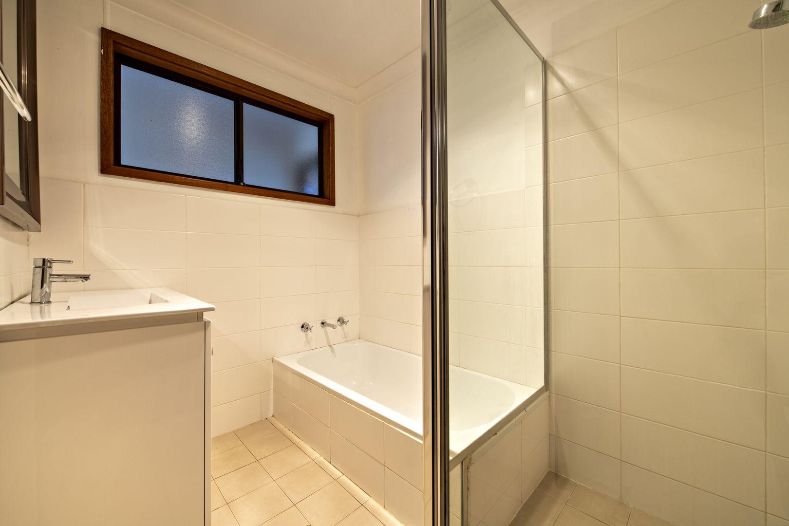 15-17 Bomen Street, Ballimore NSW 2830, Image 2