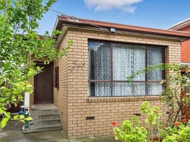 56 Ryan Street, Footscray VIC 3011, Image 0
