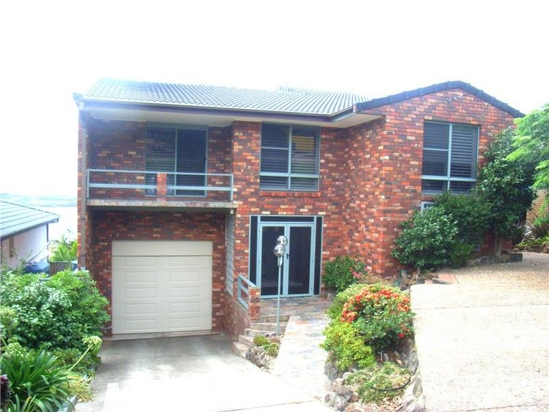 9 Antrim Street, Kiama NSW 2533, Image 1