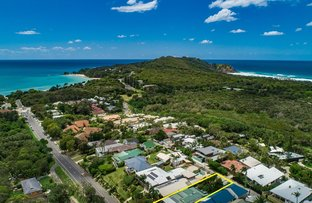 Picture of 41 Massinger Street, Byron Bay NSW 2481