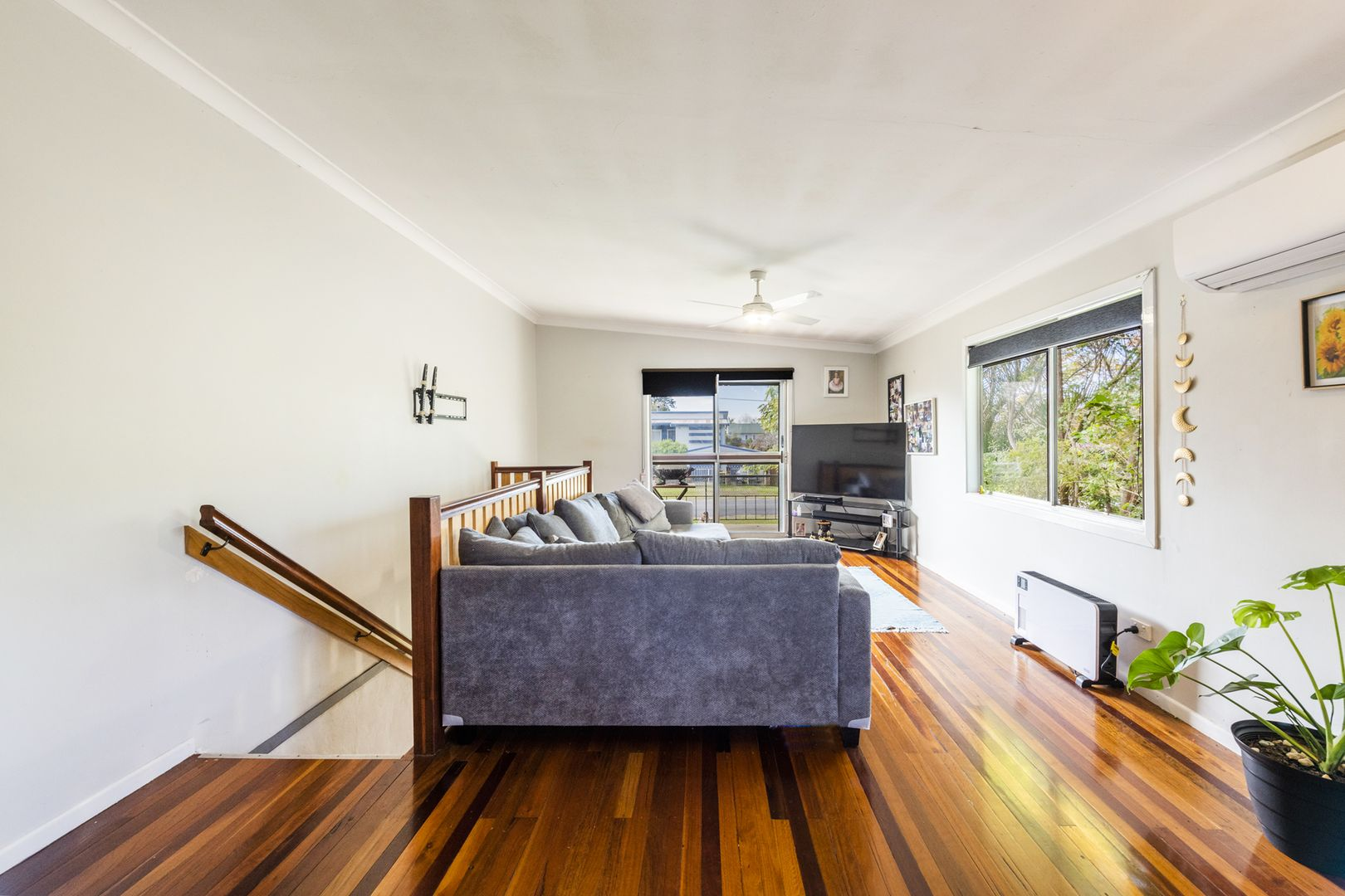 69 Fry Street, Grafton NSW 2460, Image 2