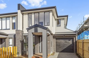 Picture of 2a Everard Street, Footscray VIC 3011