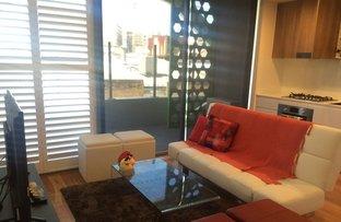 Picture of 111/20 McGill Street, Lewisham NSW 2049