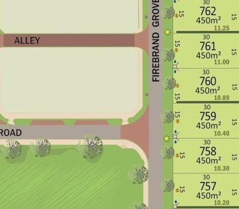 44 Firebrand Grove, Baldivis WA 6171, Image 1