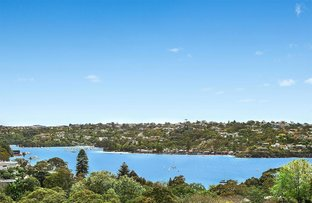 Picture of 5 Warringah Road, Mosman NSW 2088