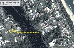 2 Dugong Ct, Woodgate QLD 4660