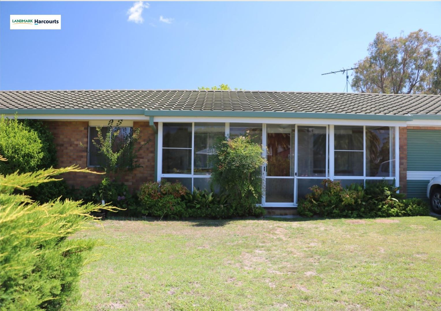 10 Plant Street, Stanthorpe QLD 4380, Image 1