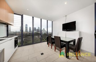 823/555 Flinders Street, Melbourne VIC 3000