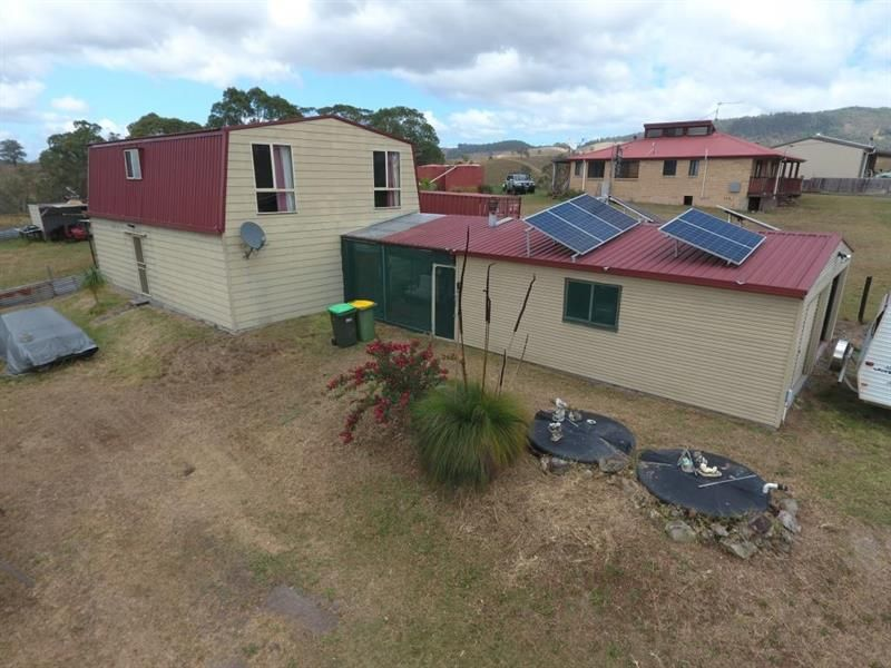 8 Ward St, Wards River NSW 2422, Image 0