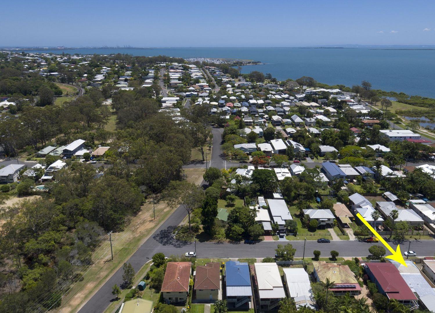 18 Beltana St, Lota QLD 4179, Image 2