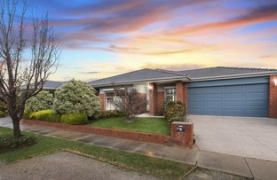Picture of 7 Maple Leaf Crescent, Point Cook VIC 3030