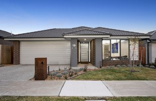 Picture of 19 Bolton Street, Armstrong Creek VIC 3217
