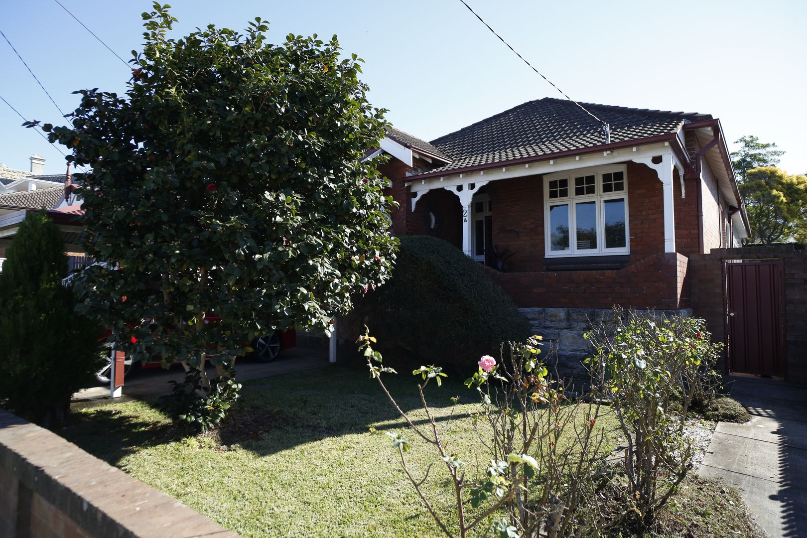 2a Ethel Street, Carlton NSW 2218, Image 1
