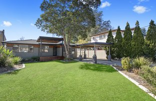 Picture of 32 Old Hawkesbury Rd, Mc Graths Hill NSW 2756